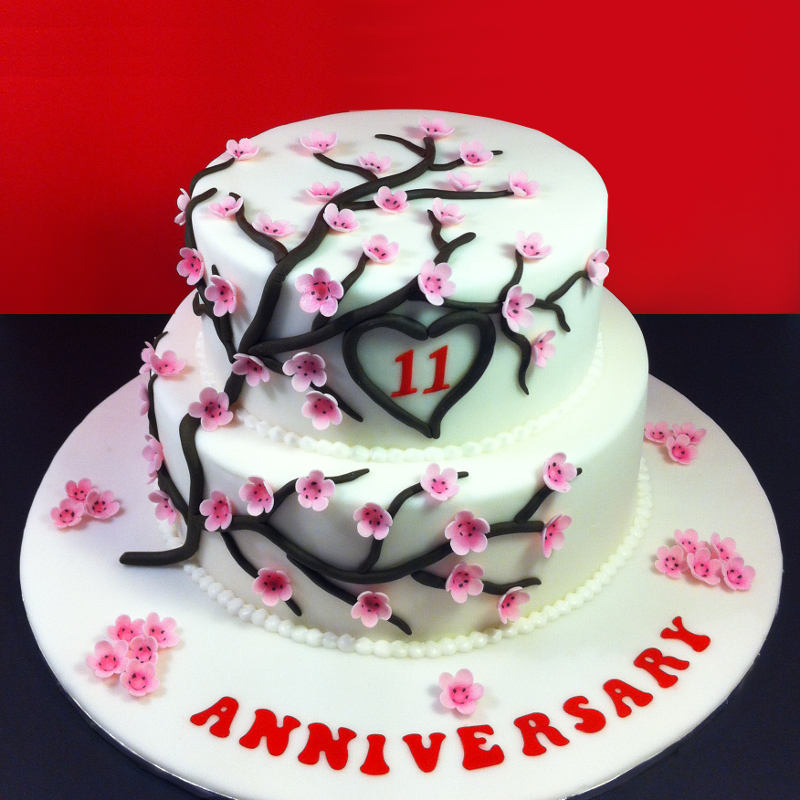 Adults Birthday Cakes Anniversary Specialty